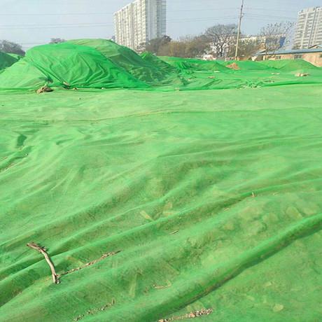 绿色草坪绿化无纺布大量现货供应